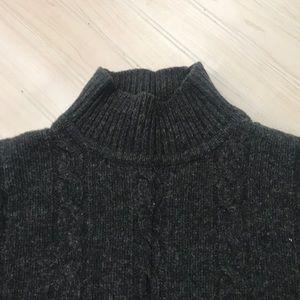 J. Crew Sweaters - J. Crew sweater women's medium. Like new